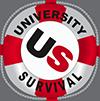 University Survival